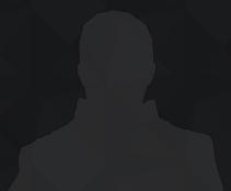 Illustration du profil de ByLegit