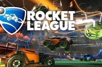 Rocket League : Le mode tournoi arrivera en mars ou en avril